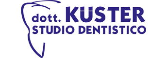 Studio dentistico Dott. Jörg Küster - Quartu Sant'Elena
